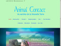 animalcontact