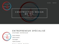 constructiondesignms