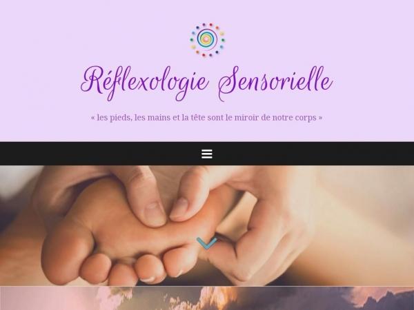 reflexosensorielle