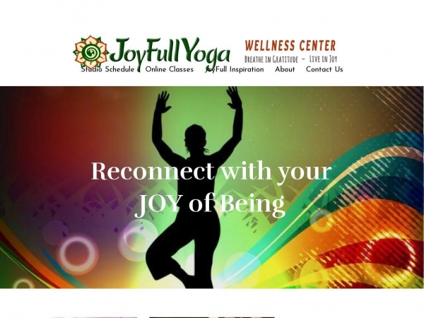 joyfull-yoga