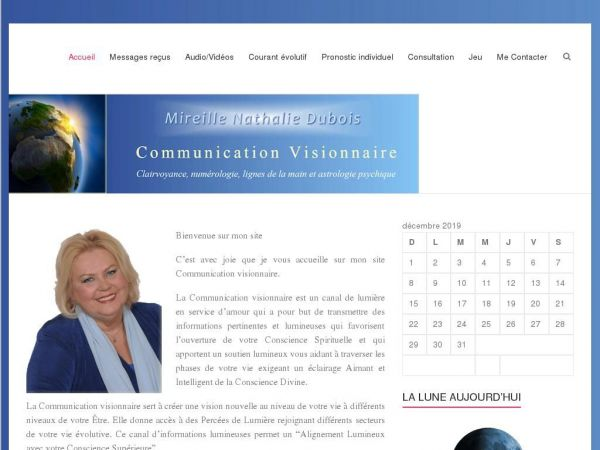 communicationvisionnaire